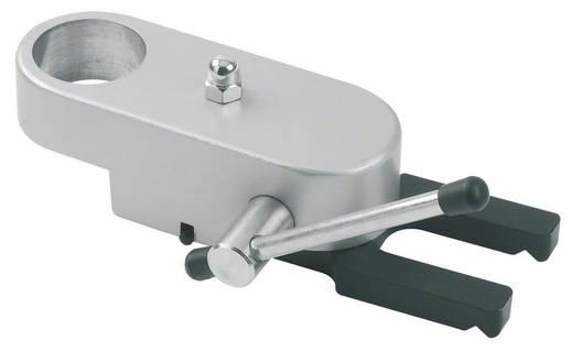 Schnellspanner SC 165, 40 mm, 165 mm, 1 kg Bosch Accessories 2608180010