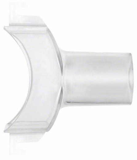 Absaugadapter für Bosch-Multifunktionsfräse, passend zu GMF 1400 CE Professional