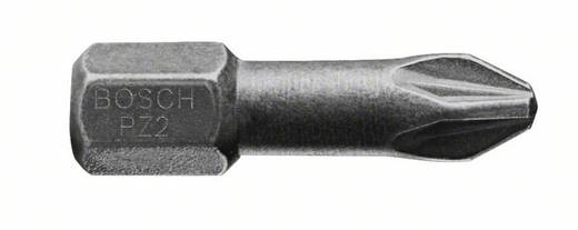 Schrauberbit Diamond Impact Diamond Impact, PZ2, 25mm (x10)