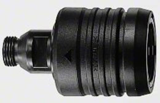 """Adapter für Diamantbohrkronen, Kronenseite SDS-DI, Maschinenseite G 1/2"""" Bosch Accessories 2608550141"""