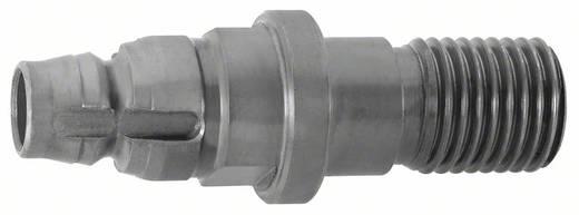 """Adapter für Diamantbohrkronen, Kronenseite 1 1/4"""" UNC, Maschinenseite SDS-DI Bosch 2608550142"""