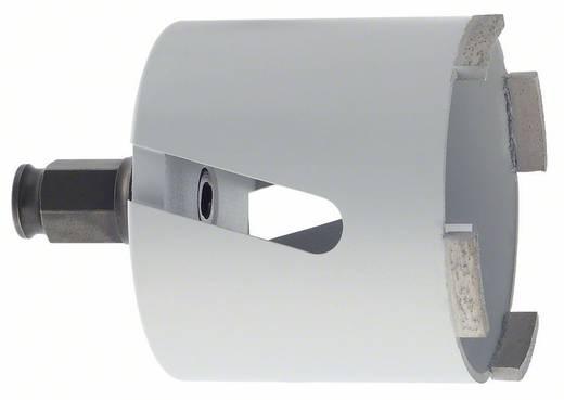Bohrkrone 82 mm Bosch 2608550571 diamantbestückt 1 St.
