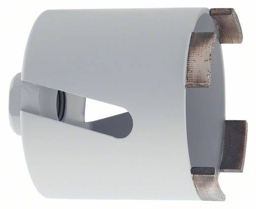 Bohrkrone 82 mm Bosch 2608550576 diamantbestückt 1 St.