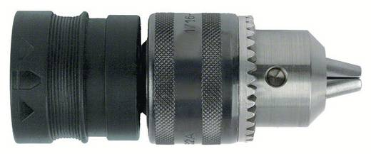 Zahnkranzbohrfutter mit Adapter, 1 - 13 mm, SDS-plus Bosch 2608571066