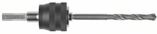 Power-Change-Adapter, 8-mm-Sechskantaufnahmeschaft für Lochsägen Ø 19-159 mm Bosch Accessories 2608584772