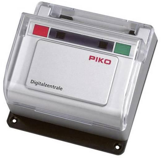Digital-Zentrale DCC Piko G 35010