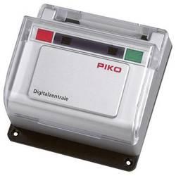 Image of Piko G 35010 Digital-Zentrale DCC