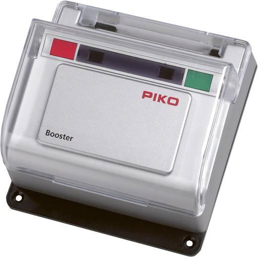 Booster 22 V Piko G 35015