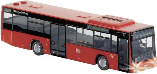 Wiking 0774260 H0 MAN Lion's City A78 Bus