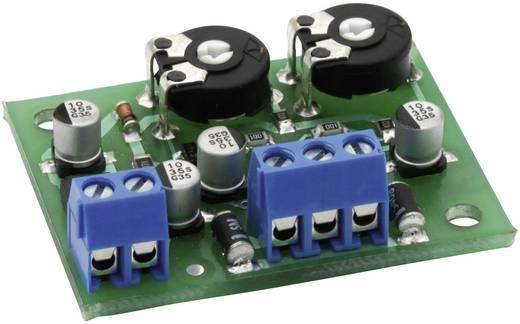 Blinkelektronik Train Modules 25465