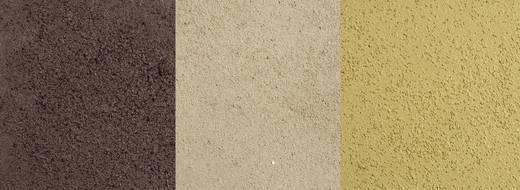 Boden- und Strukturpaste Land & Natur NOCH 60823 1 Set