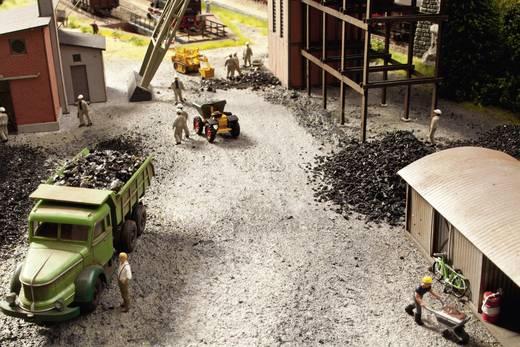Boden- und Strukturpaste Industrie & Gewerbe NOCH 60824 1 Set