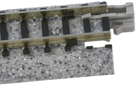 N Kato Unitrack 7078507 Schienenverbinder