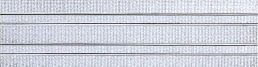 H0 Tillig Straßenbahngleis Luna 87516 Gerades Gleis 316.8 mm