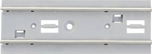 H0 Tillig Straßenbahngleis Luna 87781 Ausgleichsstück, gerade 66.2 mm