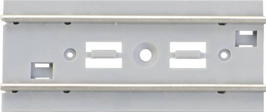 H0 Tillig Straßenbahngleis Luna 87782 Ausgleichsstück, gerade 46.8 mm