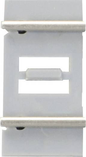 H0 Tramgleis-Gerade 10,9 mm