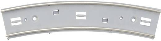H0 Tillig Straßenbahngleis Luna 87792 Gebogenes Gleis 5 ° 250 mm