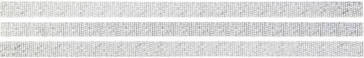 H0 Tillig Straßenbahngleis Luna 87818 Bodenfläche 316.8 mm