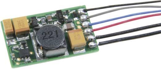 Sound-Modul Uhlenbrock 32300