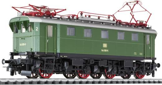 H0 E-Lok BR 144.5 der DB