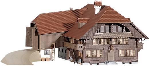 Kibri 38808 H0 Bauernhof im Emmental