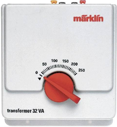 Modellbahn-Transformator 230 V Märklin 66470