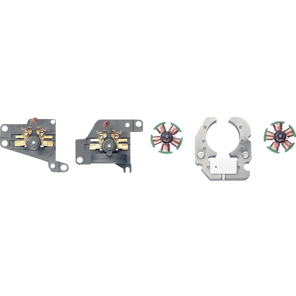 set moteur puissant marklin 060944. Black Bedroom Furniture Sets. Home Design Ideas