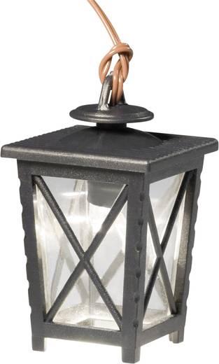 Krippenlaterne Kahlert Licht 39681 3.5 V mit Beleuchtung