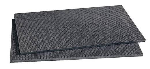 Piko G 62005 G Grundplatten-Set