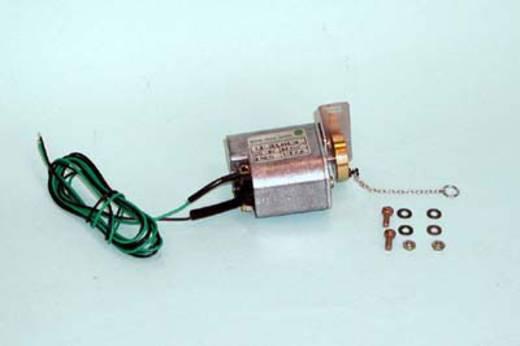 Piko G 62011 G Antrieb für Schotterwerk
