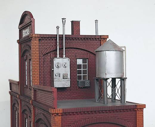 Piko G 62013 G Brauerei Zurüstteile