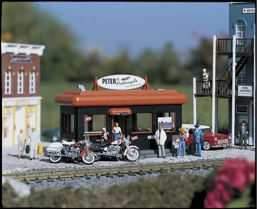 Piko G 62259 G Peters Motorradladen