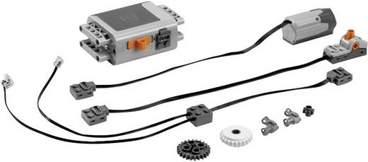LEGO® TECHNIC 8293 Power Funktions Tuning-Set