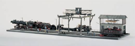 Piko H0 61101 H0 Ausbesserungswerk