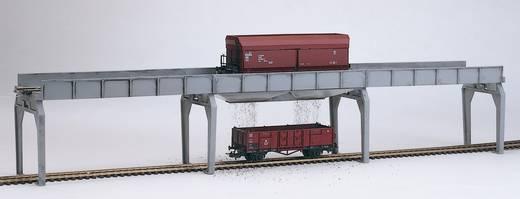 Piko H0 61122 H0 Entladebrücke