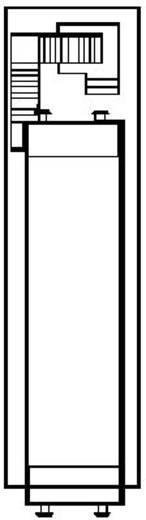 Piko H0 61128 H0 Behelfsstellwerk
