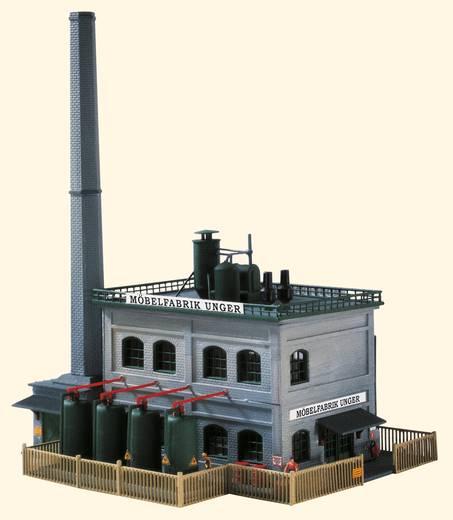 Piko N 60029 N Möbelfabrik