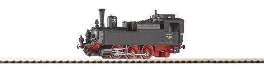Piko H0 50054 H0 Dampflok BR 89.2 der DRG, Epoche II