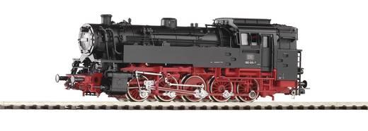 Piko H0 50048 H0 Dampflok BR 82 der DB, Epoche IV