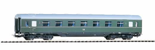 Piko H0 53240 H0 Modernisierungswagen 1. Klasse A4ge mit Schürze der DR Epoche III