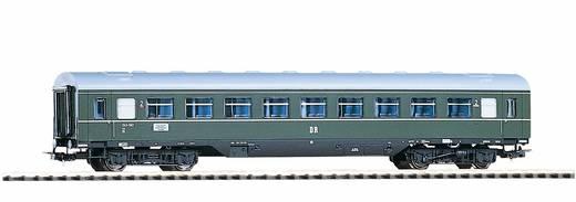 Piko H0 53242 H0 Modernisierungswagen 2. Klasse B4ge mit Schürze der DR Epoche III