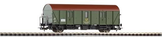 Piko H0 54485 H0 Postwagen Post 2-t/11 der DBP Epoche IV