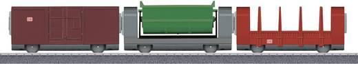 Märklin World 44100 H0 Märklin my world Ergänzungswagen für Güterzug