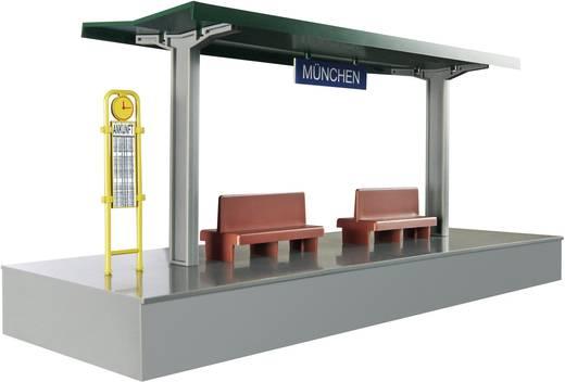 Märklin World 72200 H0 Märklin my world Bausatz Bahnsteig