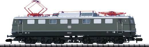 MiniTrix T12491 N E-Lok BR E 50 der DB
