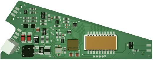 Märklin 74461 Digitaldekoder för installation Weichendecoder Baustein