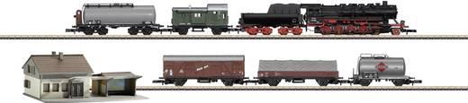 Z Start-Set Güterzug der DB