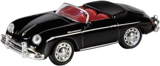Schuco Modellauto 452600000