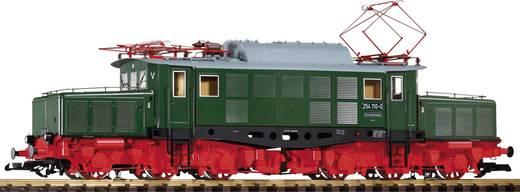Piko G 37432 G E-Lok BR 254 der DR